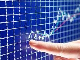 शेयर बजारमा नयाँ रेकर्ड, कारोबार रकम २१ अर्ब नाघ्यो