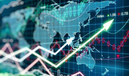 ७१ अङ्कले उकालो शेयर बजार, १० कम्पनीको शेयरमा सकारात्मक सर्किट